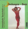 Havva - DVD Vol. 12 - Drehungen - Basis